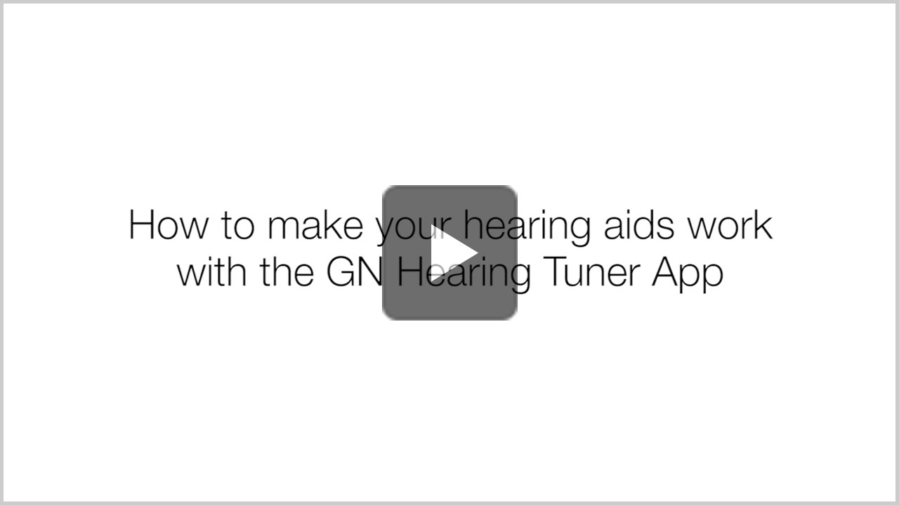 Flyte How-to Videos - TruHearing